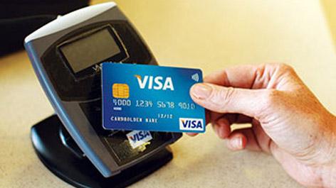 card-reader73-2133