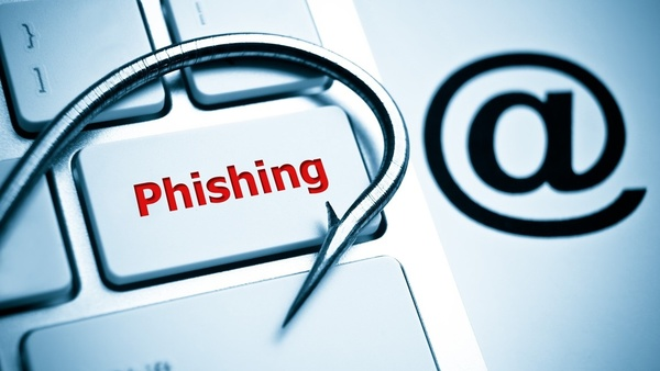 phishing-crop-600x338