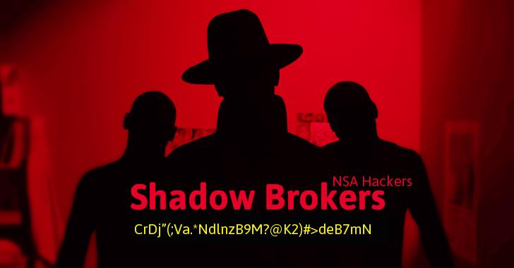 the-shadow-broker-nsa-hacking-tools-zero-day-exploits