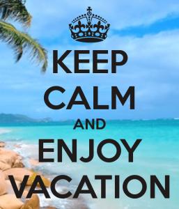 keep-calm-and-enjoy-vacation-241